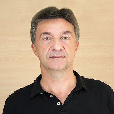 Bogdan stojkov