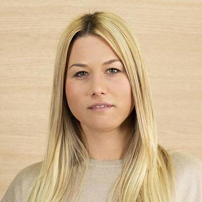 Katarina petrovic2
