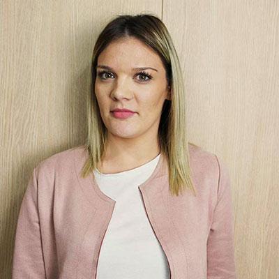 Marijana dimitrijevic